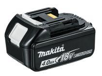 Batterie per strumenti - Makita BL1840B Batteria 18V / 4,0AH Li-Ion