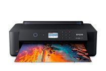 Stampanti Inkjet - Epson Expression Photo HD XP-15000 - A3+