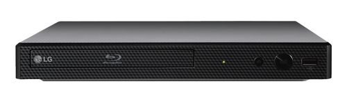 Comprar  - Leitor Blu-ray LG BP250