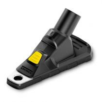 Accessori di pulizia - Karcher Drill Dust Catcher