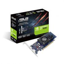 Scheda grafica - Scheda Grafica Asus GT1030 2G BRK Low Profile PCI E 3.0