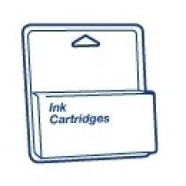 Cartucce stampanti Epson - Epson Cartucce Stylus Pro 4800 - Magenta Claro 110ml