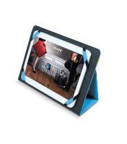 Comprar Suportes Tablet - Port Designs Portfolio Noumea Universal Azul - 9/10´´