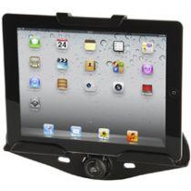 Support Tablet - Targus Universal in Car Tablet Holder