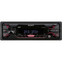 Sony - Auto radio Sony DSX-A310DAB