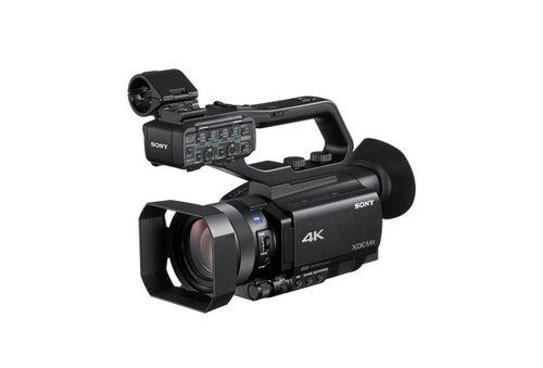 Câmara vídeo Sony PXW-Z90V//C