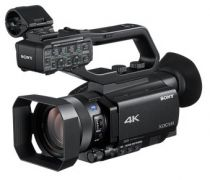 Comprar Camaras Video Sony - Câmara vídeo Sony PXW-Z90V//C
