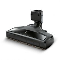 Accessori di pulizia - Karcher Parquet Nozzle per VC 5