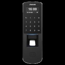 Comprar Controlo Acessos - Anviz P7 Leitor biométrico autónomo de acessos e presença Identificaçã