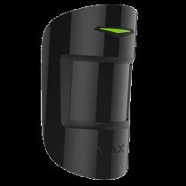 Kit allarme - Ajax AJ-MOTIONPROTECT-B Detector volumétrico PIR con detecçã