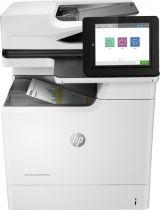 Stampanti laser multifunzione - HP Color LaserJet Enterprise MFP M681dh