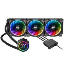 Cooling - Thermaltake Water Cooling Floe Riing RGB 360 TT Premium