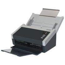 Document Scanner - Scanner per documenti Avision AD 240 U