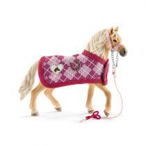Figurini Animali - Schleich Horse Club        42431 Sofias Fashion Creation