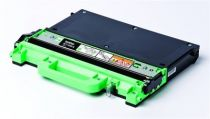 achat Toner stampanti Brother - Genuine Brother WT300CL (WT-300CL) Waste Toner Box
