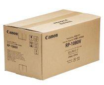 Accessori POS - Canon RP-1080 V 10x15 cm Paper + Ribbon (1080 Sheets)