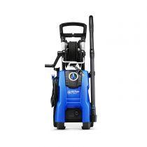 Revenda Limpeza a alta pressão  - Limpeza alta pressão Nilfisk E 150.2-9 X-tra