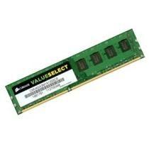 Memorie Desktop - Corsair Memoria DDR3, 1333MHz 4GB