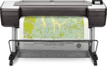 Stampanti grande formato - HP DesignJet T1700 44-in Stampante