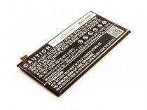 Comprar Tablet Asus - Asus Zenpad Z380 Zen Case - Black