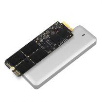 SSD - Transcend JetDrive 725     960GB MacBook Pro 15  Retina 2012