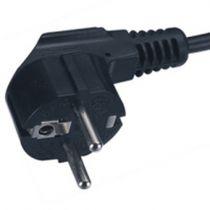 Telefonia su Internet (VOIP) - CISCO 7900 SERIES TRANSFORMER POWER CORD