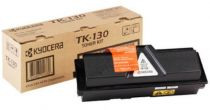 Toner stampanti Kyocera Ricoh Dell - Toner Kyocera TK-130 black