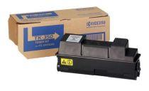 Toner stampanti Kyocera - Toner Kyocera TK-350 black