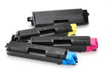 Toner stampanti Kyocera - Toner Kyocera TK-590M magenta