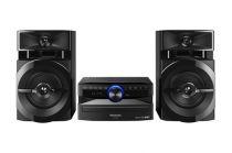 Comprar Mini / Micro HiFi - Mini Hifi Panasonic SC-UX104EG-K black