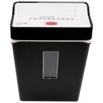 Revenda Destruidora Papel - Olympia PS 54 CC Destruidora de Papel black