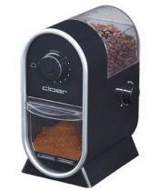Macinacaffè - Macinacaffè Cloer 7560 Kaffeemuhle