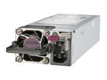 Accessori Server HP - HP HPE 800W FS Plat Ht Plg LH Pwr Sply Kit - preço válido p/