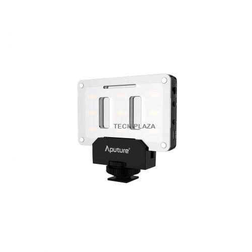 Comprar  - Iluminador Aputure Amaran AL-M9 Mini LED
