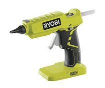 Accessori - Ryobi R18GLU-0 Cordless Glue Gun