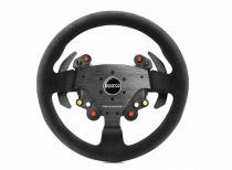 Volani & Joysticks - Thrustmaster Rally Wheel R383 Sparco
