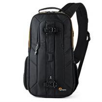 Revenda Bolsa Lowepro - Lowepro Slingshot Edge 250 AW black