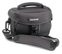 Custodie Cullmann - Cullmann Panama Vario 200 Borsa fotografica black