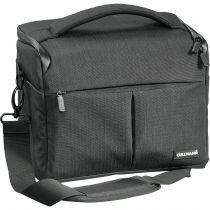 Custodie Cullmann - Cullmann Malaga Maxima 300 Nero Camera bag