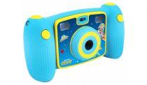 Revenda Câmaras para crianças - Câmara digital Easypix KiddyPix Galaxy