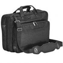 Custodie per Portatili - TARGUS Borsa P/ PORTATIL CORPORATE TRAVELLER T