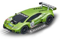 Revenda Acessórios Pistas Carrera - Carrera DIGITAL 143 Lamborghini Huracán GT3 No.63
