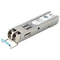 Accessori Switch - SFP-Transceiver Zyxel SFP-Transceiver SFP-LX-10-D 10-Gigabit