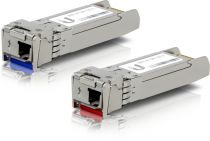 Accessori Switch - Ubiquiti UF-SM-10G-S SFP+ Modul