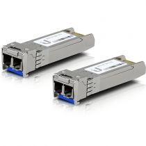 Accessori Switch - Ubiquiti UF-SM-10G SFP+ Modul