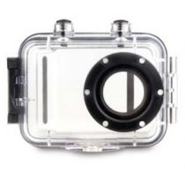 Altri Accessori Videocamara Action - Waterproof Housing per GoXtreme Power Control