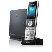 Comprar Telefones IP - Telefone IP Yealink W60P VoIP (SIP) SIP, DECT