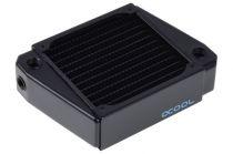 Cooling - Alphacool NexXxos XT45 120mm XFlow Radiator