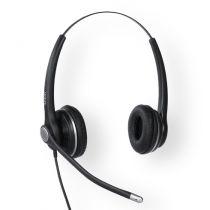 Revenda Auriculares - Auricular Snom A100D Auscultadores