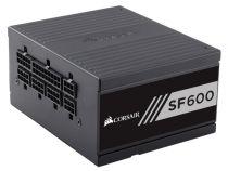 Power supply - Corsair High Performance SFX SF600, Modular Alimentazione